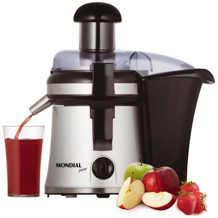 Kitchen Appliances - Walmart.Com