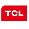 TCL Technology