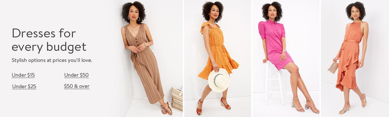 Hot Women V Neck Stripe Button Crop Top Shorts Set 2 pcs Outfits Romper Jumpsuit