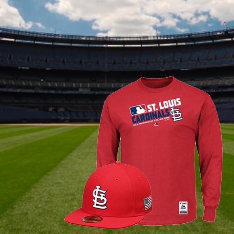 best website 26408 90112 St. Louis Cardinals Team Shop - Walmart.com
