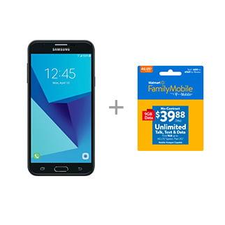 Samsung Sky Pro Bundle