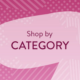 Shop Toys By Category