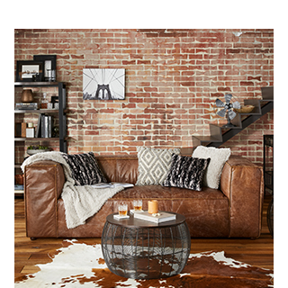 Excellent Living Room Furniture Creativecarmelina Interior Chair Design Creativecarmelinacom