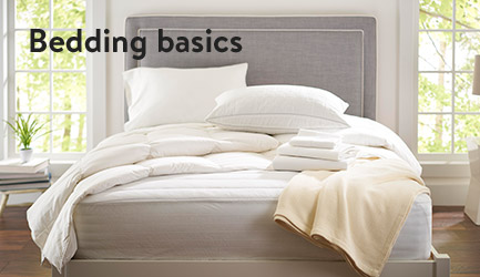 Bedding U0026 Bedding Sets   Walmart.com