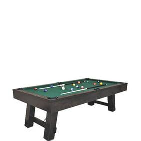 Game Room Walmartcom - Sell my pool table
