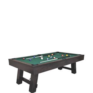 Billiards. Billiards. Table Tennis