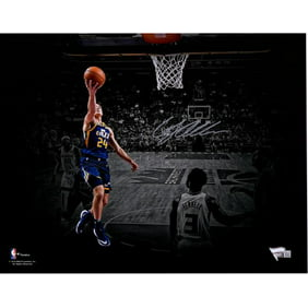 Utah Jazz Collectables
