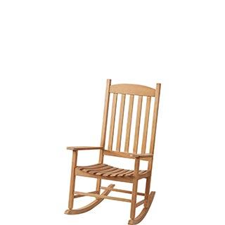 Admirable Patio Furniture Walmart Com Creativecarmelina Interior Chair Design Creativecarmelinacom