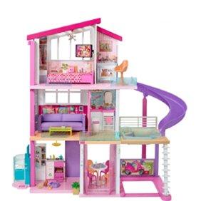 Dolls & Dollhouses - Walmart com