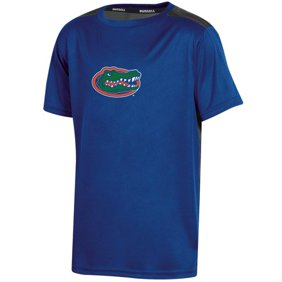 Florida Gators Kids