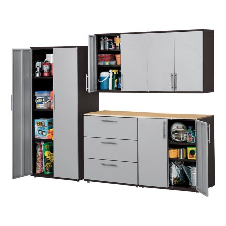 Garage Cabinets and Storage Systems - Walmart.com