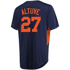 4aca12be5 Houston Astros Team Shop - Walmart.com