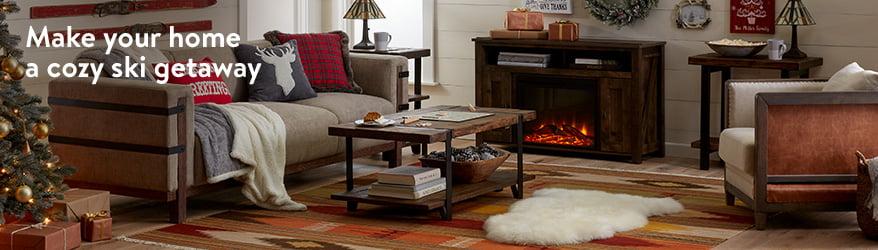 brown living room sets.  Living Room Furniture