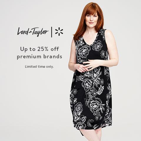 94162600845 Women s Plus Size Clothing