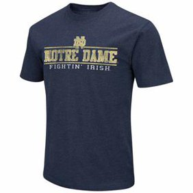 newest 2b6c1 4dcc3 Notre Dame Fighting Irish Team Shop - Walmart.com