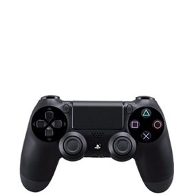 PlayStation 4 (PS4) Consoles | PlayStation 4 Games | PS4 Controllers