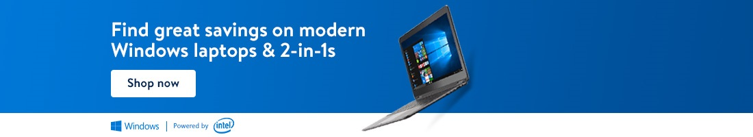 Shelf Nav - Electronics (Browse): Touchscreen Laptops - MSFT Preinstall Remove Banner Remove Header 11/24