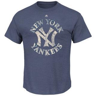 37b5f37f New York Yankees Team Shop - Walmart.com