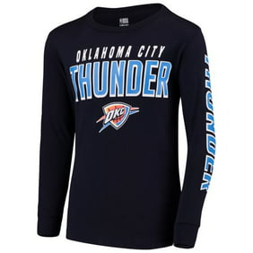 e965fe4255c Oklahoma City Thunder Team Shop - Walmart.com