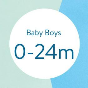Kids Clothing | Girls Sizes 2T - 16 | Boys 2T - 20 - Walmart com