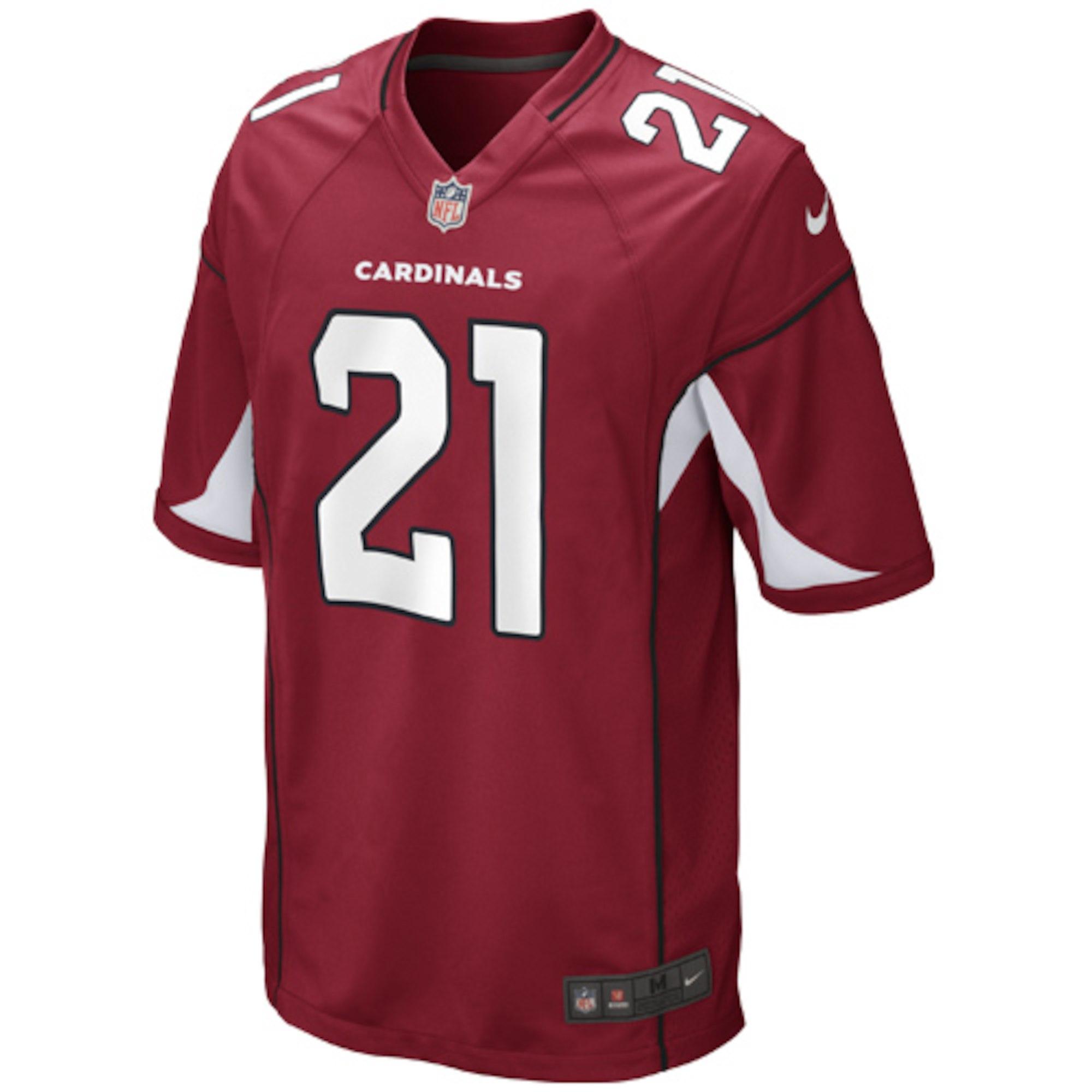 Arizona Cardinals Team Shop  supplier