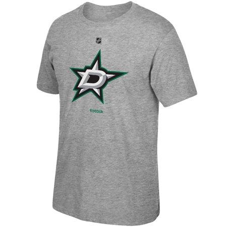 40784412 Dallas Stars Team Shop - Walmart.com