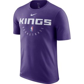 Sacramento Kings Mens