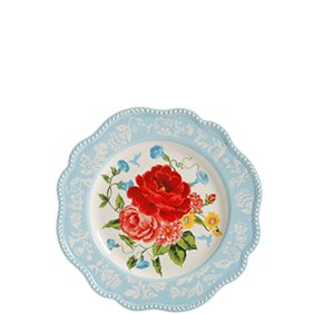 Shop the pioneer woman dishes.