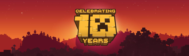36a4c51fa Minecraft Toys - Walmart.com