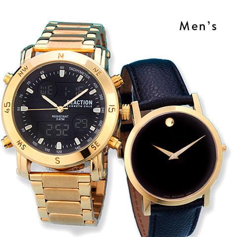 145c19718931 Jewelry