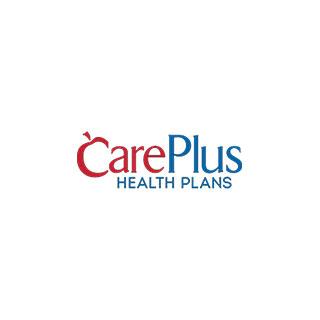 Health Insurance Information - Walmart com