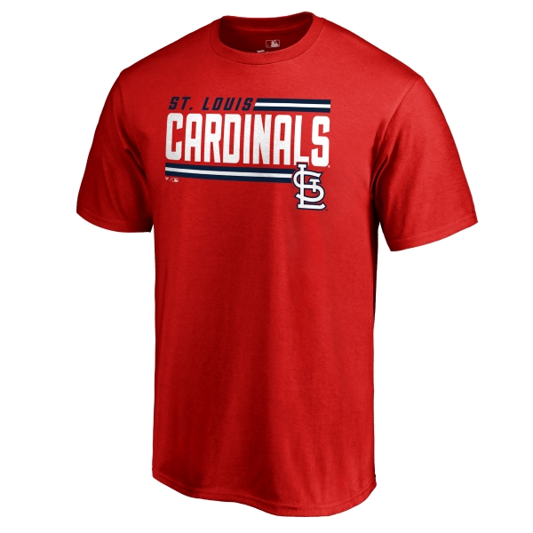 d837e293 St. Louis Cardinals Team Shop - Walmart.com