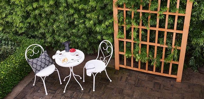 Peachy Patio Garden Walmart Com Download Free Architecture Designs Intelgarnamadebymaigaardcom