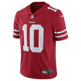 c867c2c1a San Francisco 49ers Team Shop - Walmart.com