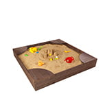 Sandboxes & Water Tables