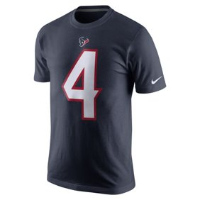 Houston Texans T-shirts