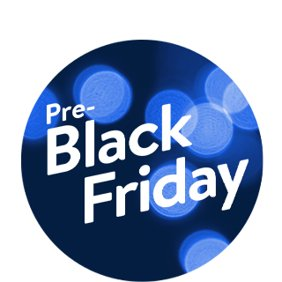 Deals: Pre-Black Friday Deals