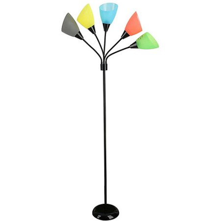 Teens Room Every Day Low Prices Walmartcom - Lamps for teenage bedrooms