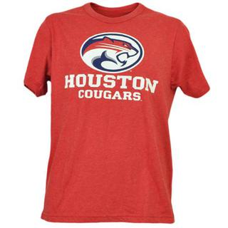 Houston Cougars T-Shirts