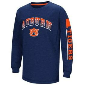 Auburn Tigers Team Shop Walmart Com