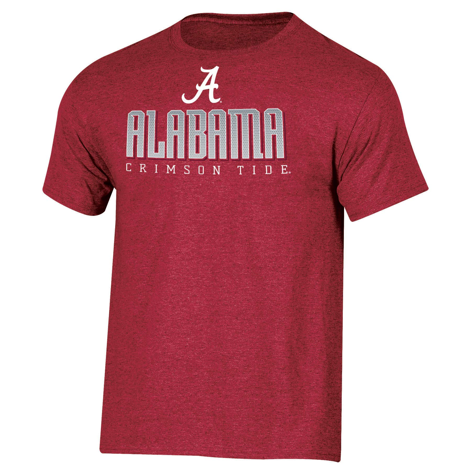 san francisco 79b09 1ce7f NCAA Team T-Shirts