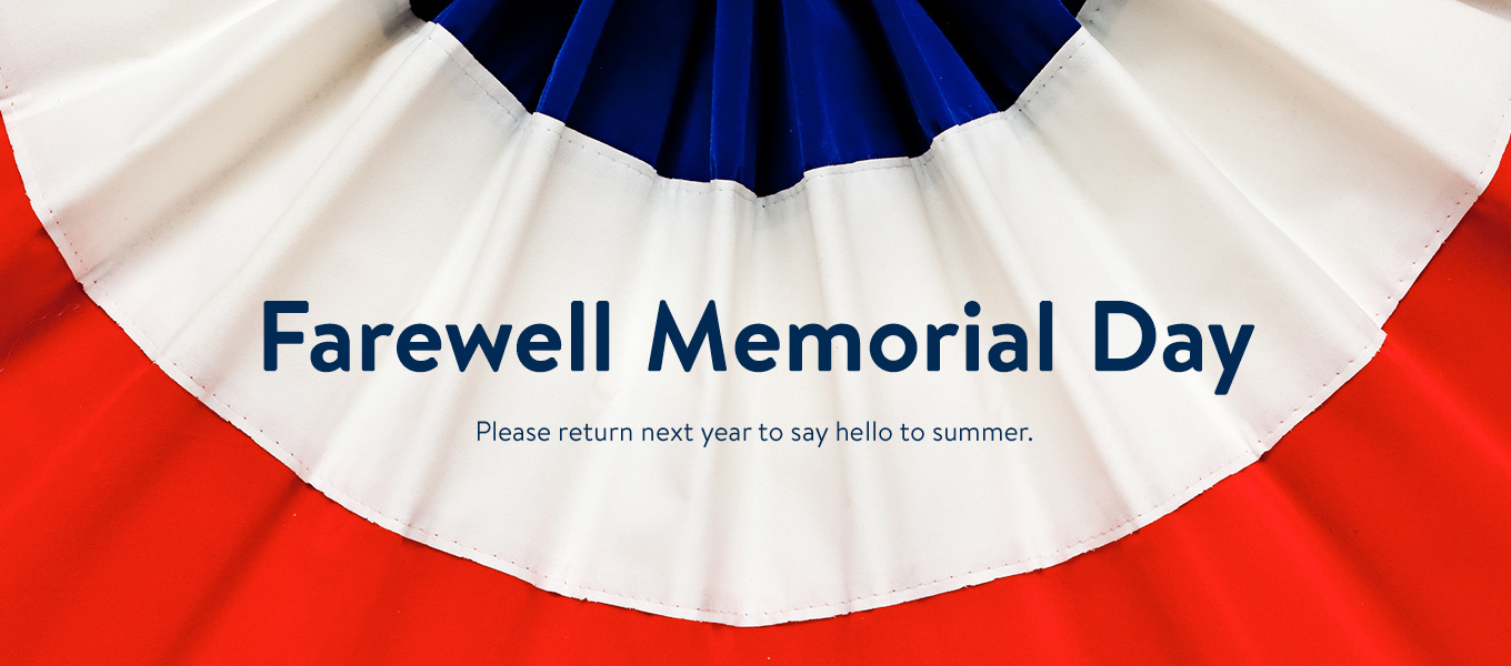 memorial day walmartcom - When Does Walmart Open On Christmas Day