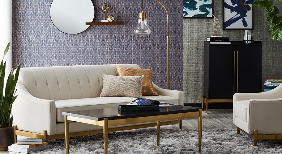 Groovy Furniture Walmart Com Forskolin Free Trial Chair Design Images Forskolin Free Trialorg
