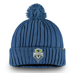 Seattle Sounders Hats
