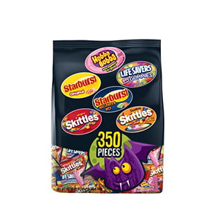 Variety & Multi Packs Candy