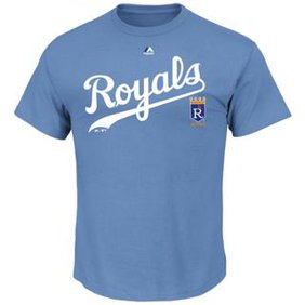0ea62dee041 Kansas City Royals Team Shop - Walmart.com