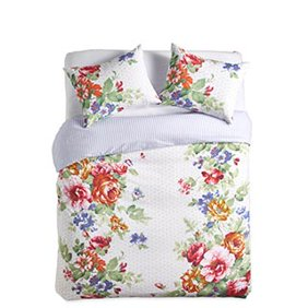 The Pioneer Woman Bedding
