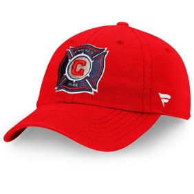 Chicago Fire Hats