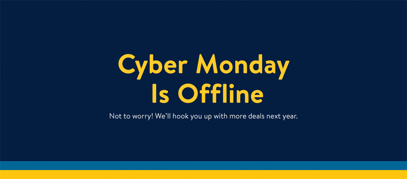 Cyber monday ads and deals walmart fandeluxe Choice Image