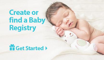 Car seats walmart baby registry negle Gallery